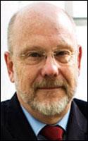 Jack Schultz