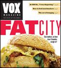 Vox: Fat City