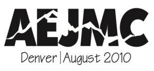 AEJMC Denver 2010