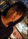 Hyunmin Lee