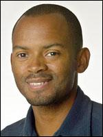 Tyrone Beason