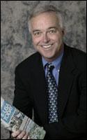 Kenneth A. Paulson, BJ '75