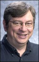 Michael L. McKean, BJ '79