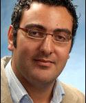 Saleem Alhabash