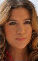 Monica Villamizar