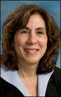 Barbara Ifshin