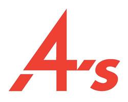 Four A's
