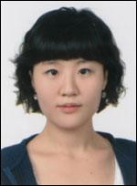 Bokyung Kim