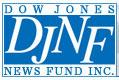 dowjonesnewsfund