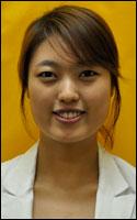 Seoyeon Kim