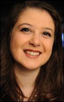 Laura Hibbard