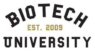 Biotech University