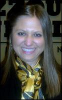 Katie Artemas