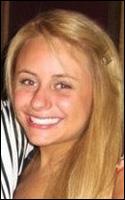 Stacy Burghardt