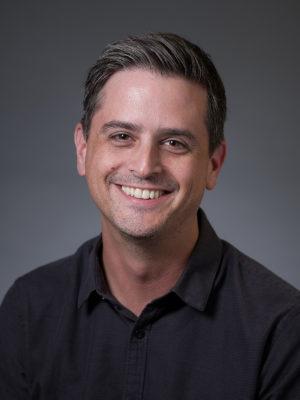 Travis McMillen