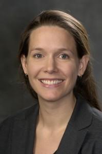 Amanda Hinnant