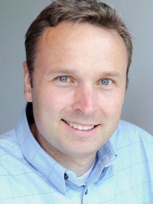 Brian Kratzer