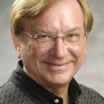 Brian Steffens