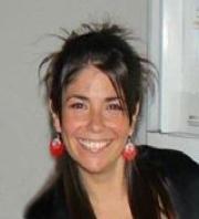 Carolina Escudero