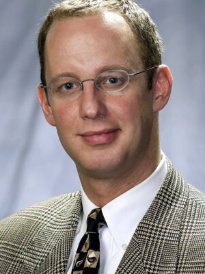 Colin Kilpatrick