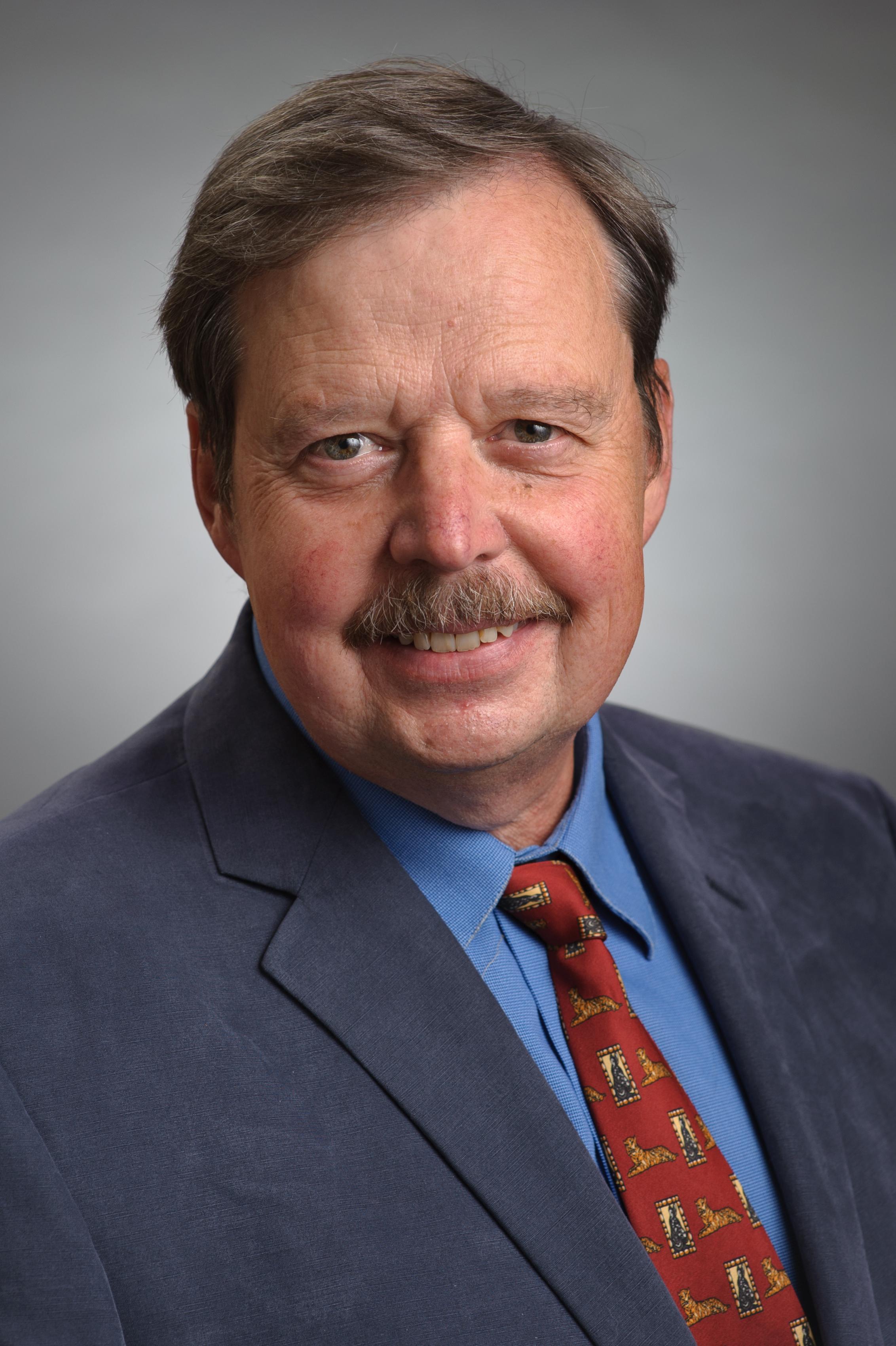 David S. Rohde - Wikipedia