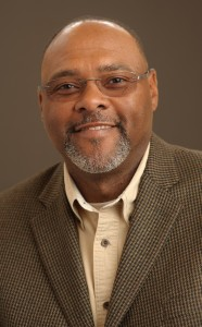 Earnest L. Perry