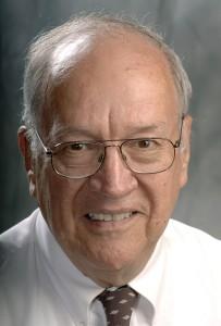 Ed Lambeth