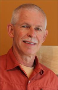 Glen T. Cameron, PhD