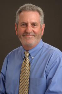 Glenn Leshner