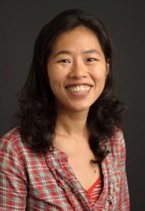 Hui-Hsien Tsai