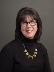 Janet Sievel