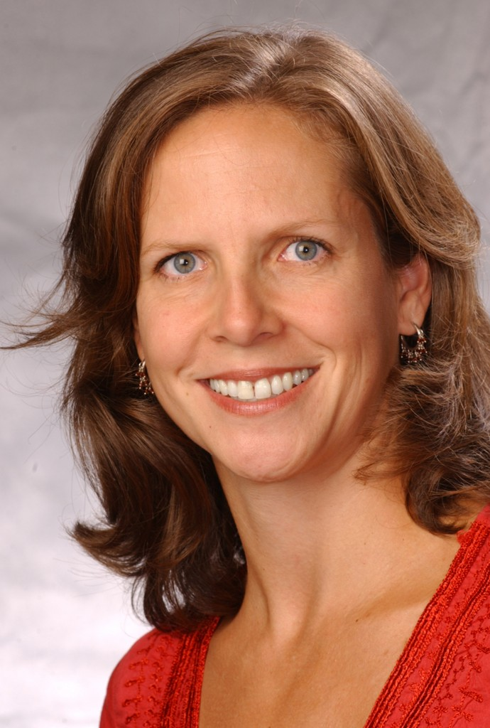 Jennifer Rowe net worth