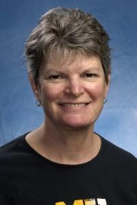 Jill McReynolds