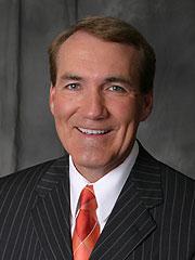 Jim Riek