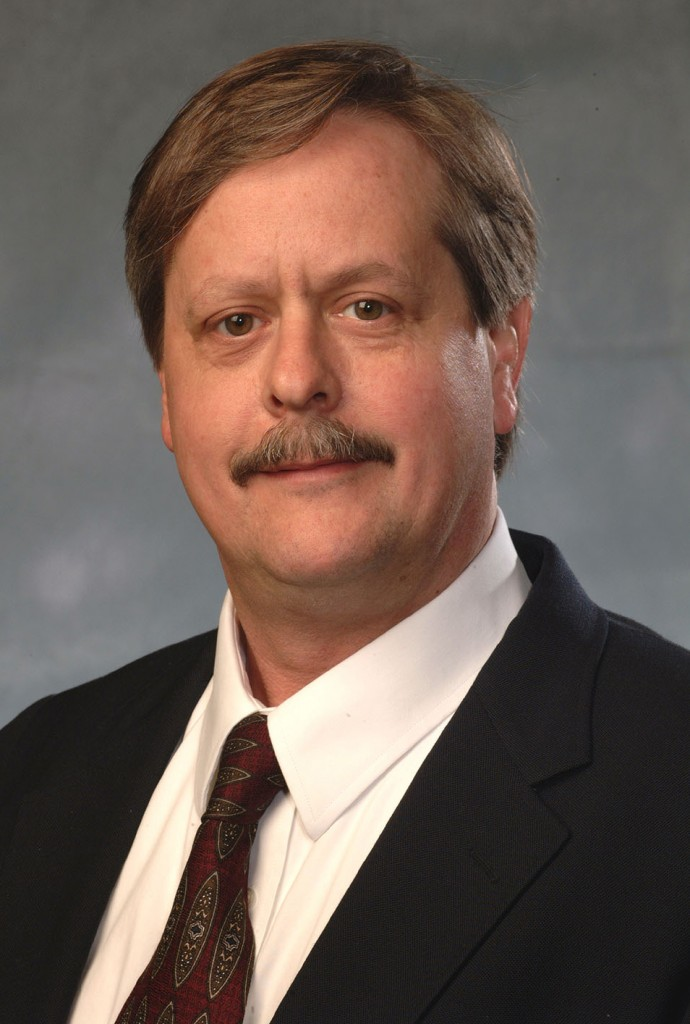 John Schneller