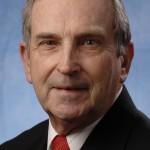 Keith Sanders