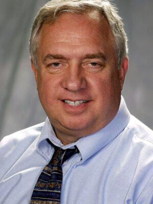 Kent S. Collins