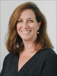 Lynda Kraxberger