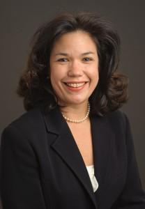 María Len-Ríos