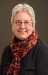 Martha Pickens