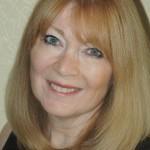 Martha Steffens