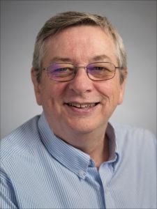 Mike McKean