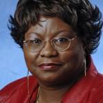 Nancy Stockett