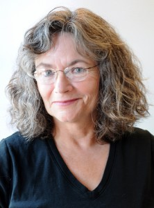 Patricia N. Smith