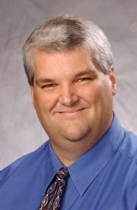 Paul Bolls