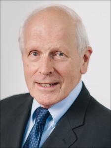 Roger Gafke