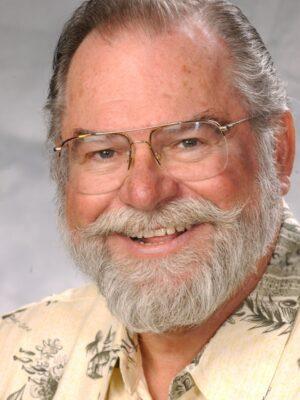 Stephen C. Kopcha