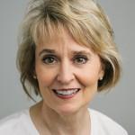 Suzette Heiman