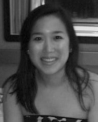 Phoebe Wu, BJ '09