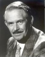 Max Cole, BJ '37